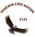 Kehewin