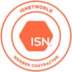 ISNetworld memberCeLogo_small
